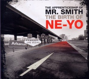 Apprenticeship Of Mr.Smith