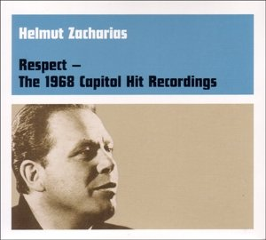Respect-The 1968 Capitol Hit Recordings
