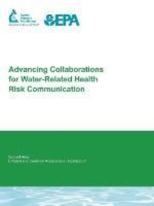 Advancing Collaborations for Water-Related Health Risk Communica