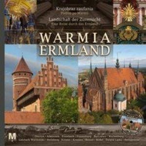 Ermland Warmia