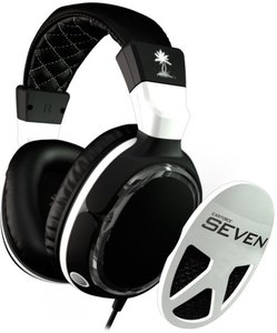 Ear Force M SEVEN - Gaming Headset