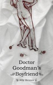 Doctor Goodman's Boyfriend