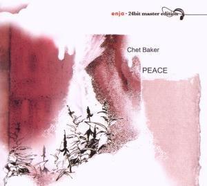 Peace-Enja24bit