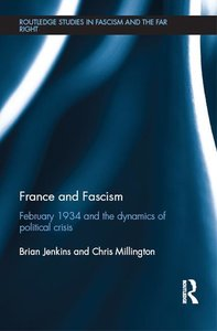 France and Fascism