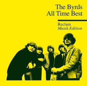 All Time Best - Reclam Musik Edition 24