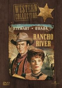 Rancho River