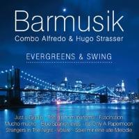 Barmusik,Evergreens & Swing - zum Schließen ins Bild klicken
