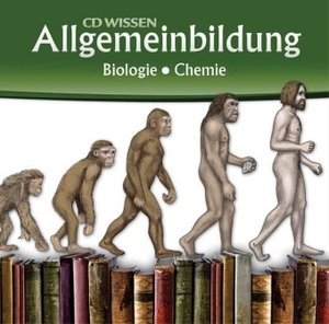 Biologie/Chemie