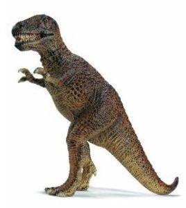 Schleich 14502 - Urzeittiere: Tyrannosaurus