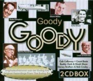 Goody Goody