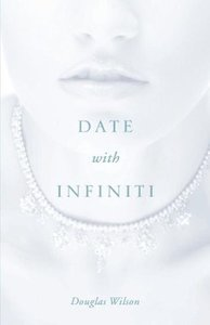 Date with Infiniti