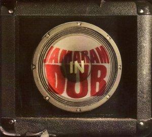 In Dub