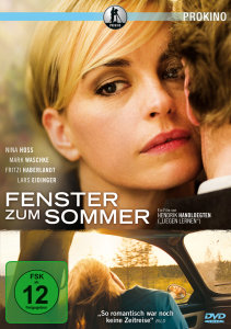Fenster zum Sommer (DVD)