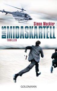 Das Midas-Kartell