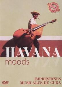 Havana Moods