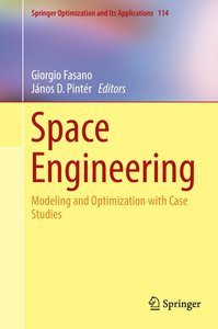 Space Engineering