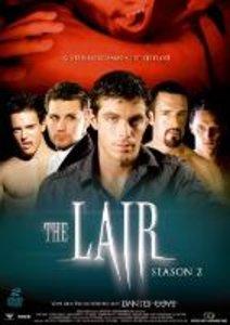 The Lair-Season 2