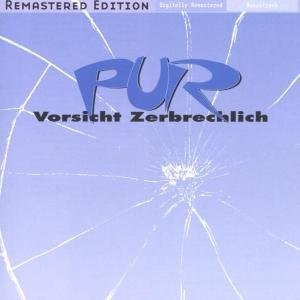 Vorsicht Zerbrechlich (Remastered)