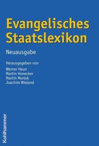 Evangelisches Staatslexikon