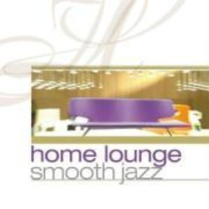 Home Lounge Smooth Jazz