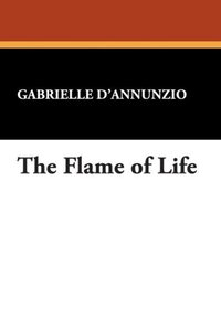 The Flame of Life