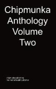 The Chipmunka Anthology (Volume Two)