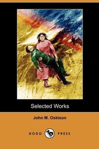 Selected Works (Dodo Press)