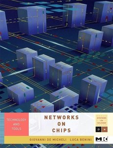 Networks on Chips