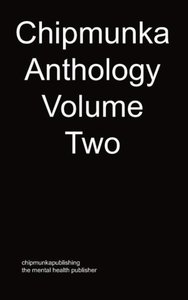 The Chipmunka Anthology (Volume Two)