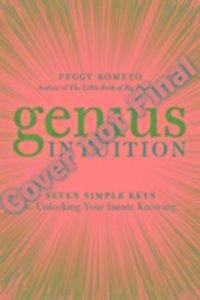 Genius Intuition
