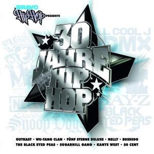 30 Jahre Hip Hop