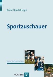 Sportzuschauer