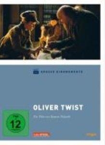 Gr.Kinomomente2-Oliver Twist