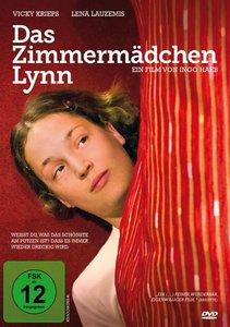 Das Zimmermädchen Lynn