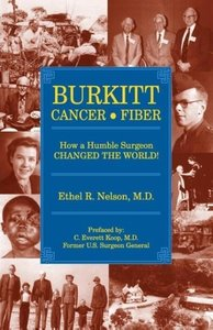 BURKITT CANCER FIBER