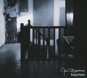 Kaprizen (Doppel-CD)