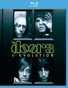 R-Evolution (Deluxe Edition)