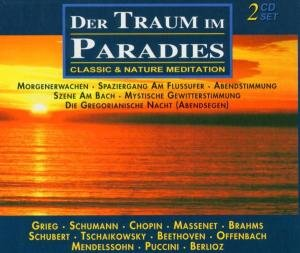 Traum Im Paradies