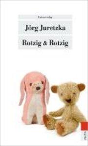 Rotzig & Rotzig
