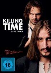 Killing Time-Zeit zu sterben
