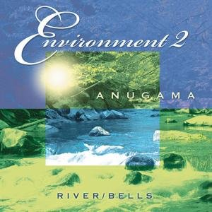 River & Bells-Enviroment 2