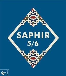 Saphir 5/6
