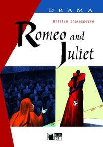 Shakespeare, W: Romeo and Juliet