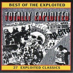 Totally Exploited-Best Of