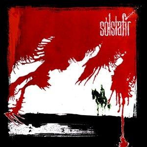 Svartir Sandar (Ltd.Double Vinyl,Black)