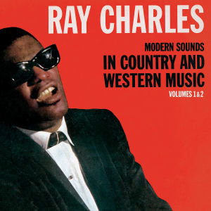 Modern Sounds In Country And Western Music Vol.1&2
