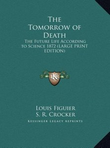 The Tomorrow of Death