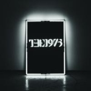 The 1975 (Deluxe Edt.)