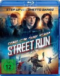 Street Run - Du bist dein Limit