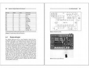 Lernpaket Mikrocontroller programmieren [Sondereinband]